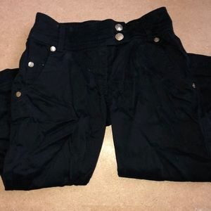 Other - girls capris